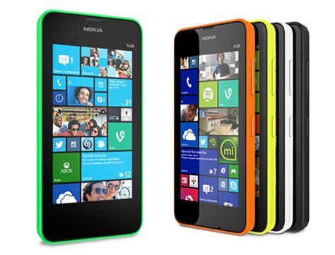 antivirus for nokia lumia 630 нужен ли антивирус на windows phone я с windows