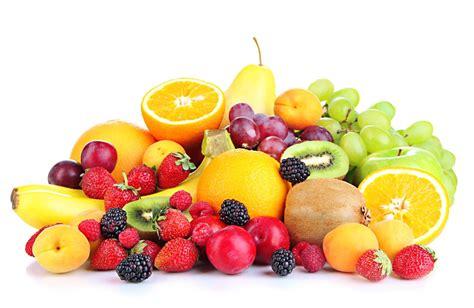 o fruiti tutti frutti search engine at search