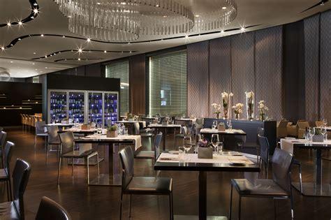 candle light dinner in dallas equinox prime food in z 252 rich ausgezeichnete restaurants