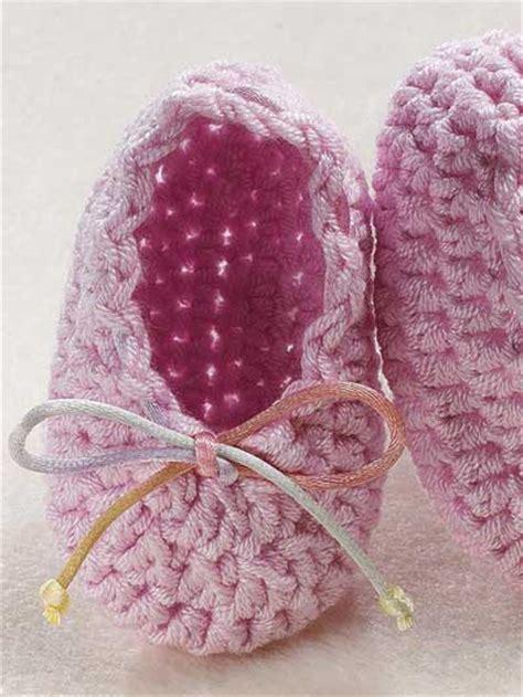 crochet baby ballet slippers free pattern free crochet baby booties socks patterns ballet
