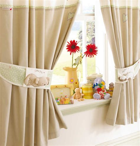 All Curtains Design Ideas Curtains Designs Ideas Modern Home Dsgn