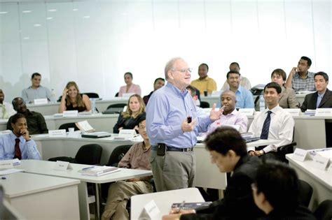 Hult Executive Mba by Uas International Trip Support Uas And Hult