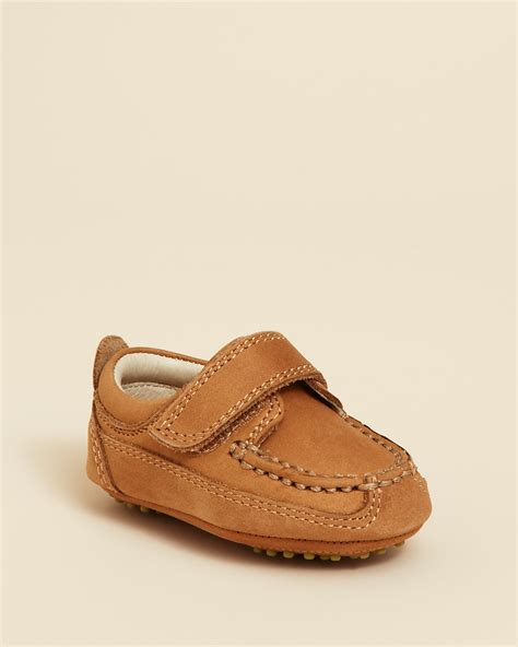loafers baby boy cole haan infant boys johnny loafer baby