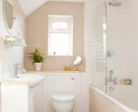 Bathroom Renovation Ideas For Small Spaces by Small Bathrooms Design Light And Color Ideas For Bathroom