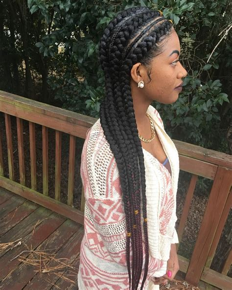 ghanaian hairstyles nice 55 gorgeous hairstyles for ghana braids look