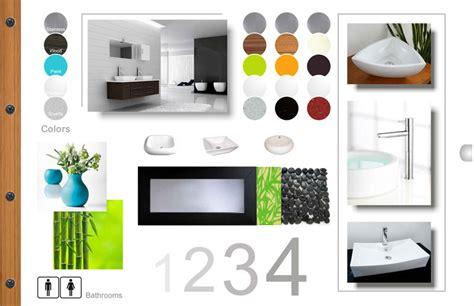 Online Home Interior Design Contemporary Villa Design Presentation Well Being By Design