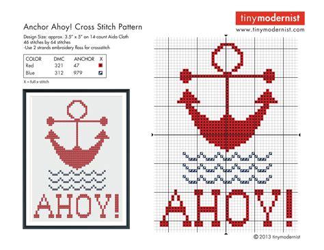 pattern free cross stitch free cross stitch pattern tiny modernist cross stitch blog