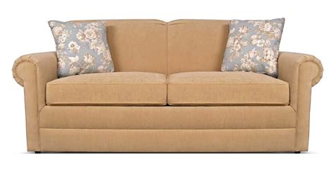 traditional style sofas uk england savona 908 full size sleeper sofa with traditional