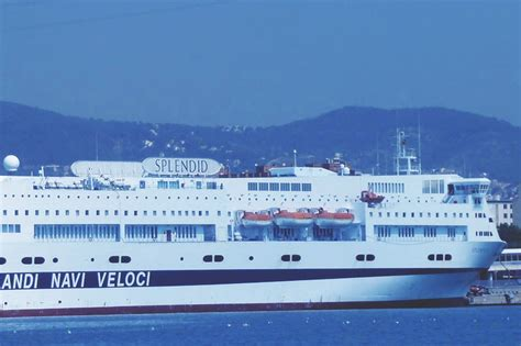 cabine grandi navi veloci grandi navi veloci nave spendid traghetti