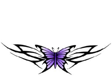 vlinders faketattoo nl