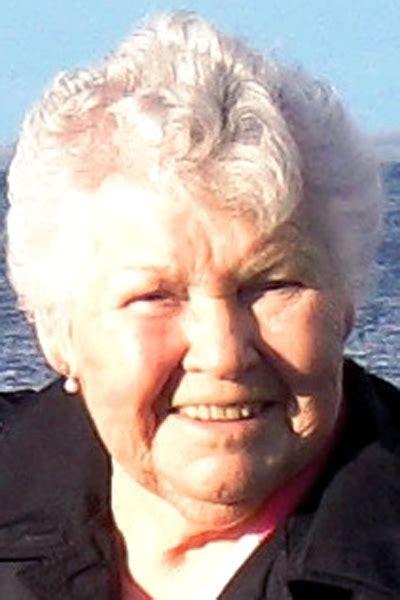 Cc Melva melva margie edwards obituaries democratherald