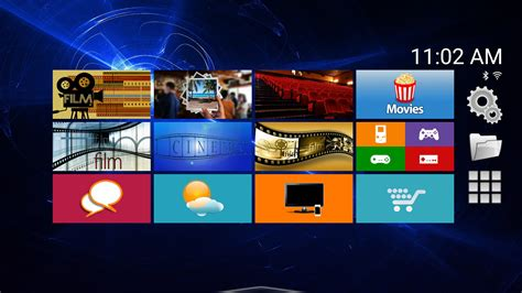 best tv android top tv launcher 1 android apps on play