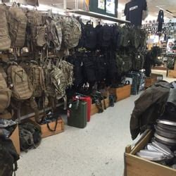 army surplus store augusta maine forest park army navy store armas y municiones 858