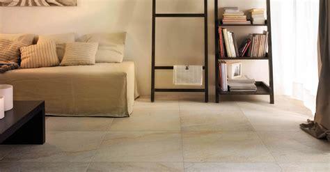 piastrelle musis piastrelle gres porcellanato musis ground pavimenti interni