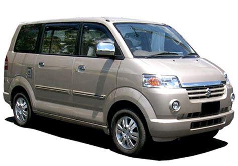 Maruti Suzuki Apv Maruti Apv Price In India Review Pics Specs Mileage