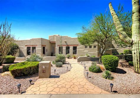 Mba Real Estate Az by Real Estate In East Valley Az Honest Trustworthy And