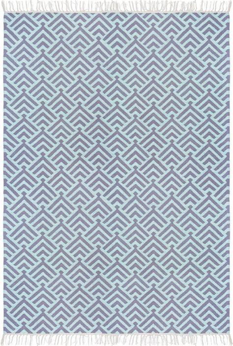 teppiche 140x200 teppich palm 140x200 cm eisblau grau liv interior