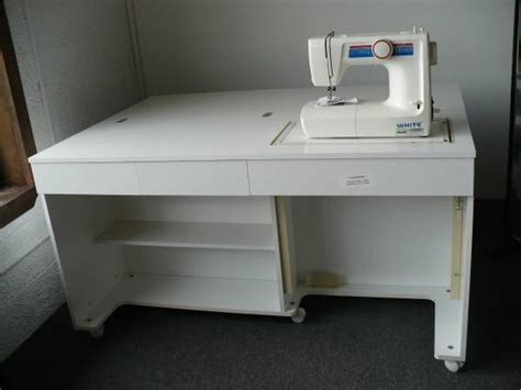 best sewing cabinets for quilters best 25 koala sewing cabinets ideas on sewing