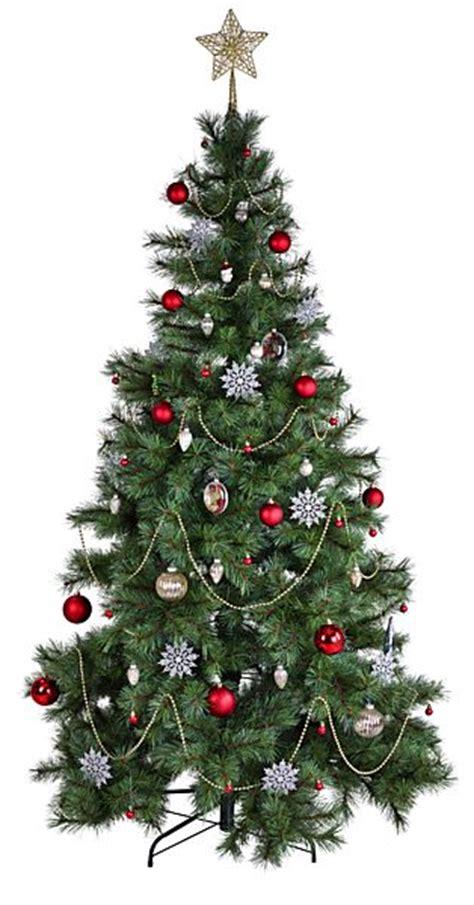 Christmas Tree Decoration by Julgran Clas Ohlson Clas Ohlson