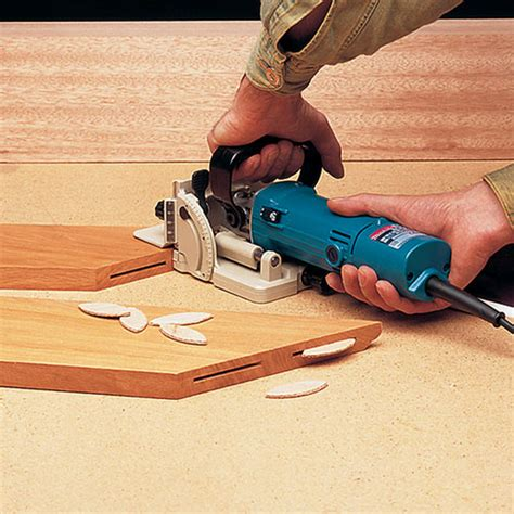 biscuit cutter woodwork woodworking how do i join pieces of wood tiles 12 quot by
