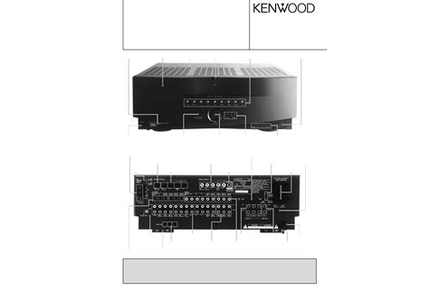 wiring kenwood diagram stereo kdc mp635car wiring diagram