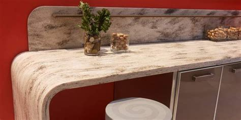 corian laminate corian countertops arizona laminate