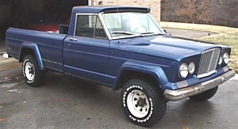 Jeep Series Jeep J Series Amazing Pictures To Jeep J Series