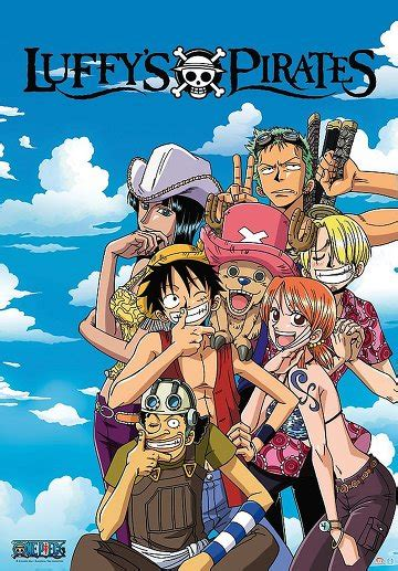 film one piece 2017 one piece 787 vostfr 187 cpasbien torrent9 2018