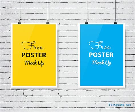 poster wall layout free poster design mock ups exclusively from template net
