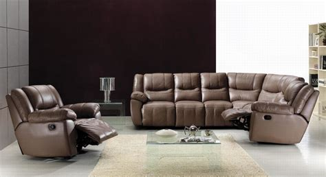 leather corner sofa with recliner leather corner recliner sofas anton reclining leather
