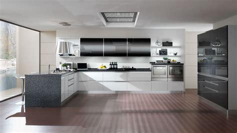 cucina moderno cucine moderne notizie it