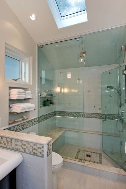 Pool House Bathrooms | pool house bathroom