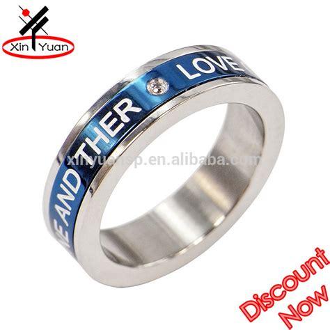 ideas about walmart cheap engagement rings beautiful