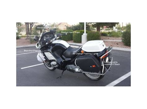 bmw rt 1150 for sale bmw r1150 rt motorcycles for sale in las vegas nevada