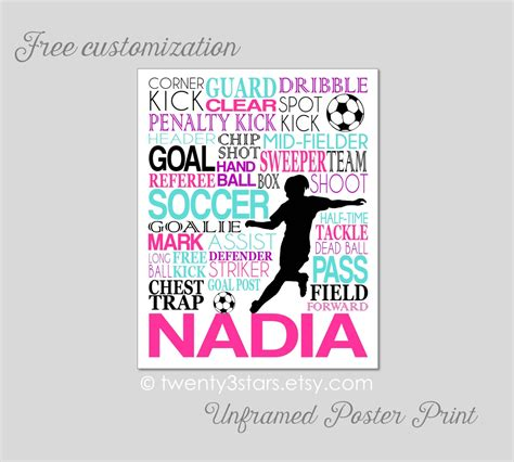 printable soccer quotes printable soccer pictures with quotes quotesgram