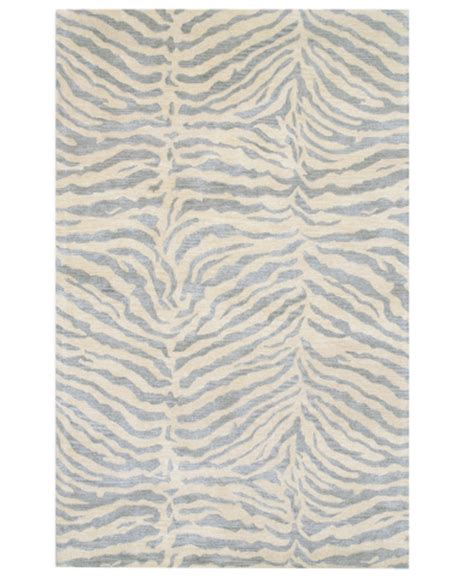 goodweave rug macy s expands collection of goodweave 174 certified rugs business wire