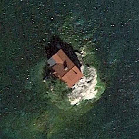 just room enough island just room enough island in alexandria bay ny virtual