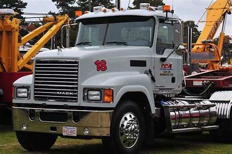 truck shows ma 1st annual memorial truck cape cod ma truck shows