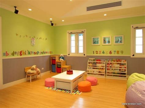 11 best images about childcare paint ideas on