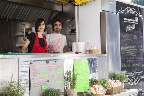 design academy eindhoven food non food il cibo di strada in ventura lambrate