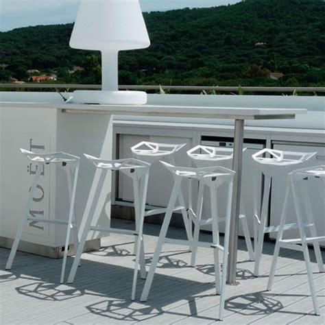 set of 2 stools stool one jardinchic