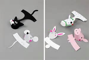 finger puppets templates farm animal finger puppets mr printables