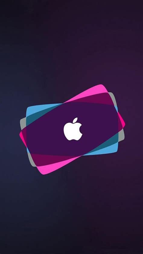 wallpaper of apple iphone 6 apple logo iphone 6 wallpapers 44 hd iphone 6 wallpaper