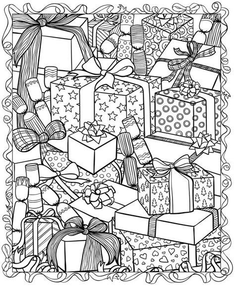 Dover Coloring Pages Printable Dover Publications You Dover Coloring Pages Printable