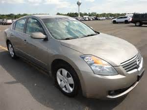Nissan Altima Gold Nissan Gold Jersey City Mitula Cars