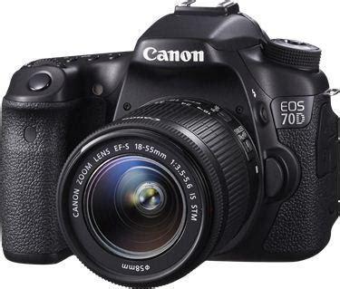 Kamera Canon 70d Indonesia kamera dslr canon terbaru 2013