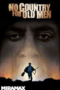no country for old b004fv4t8e no country for old men 2007 rotten tomatoes