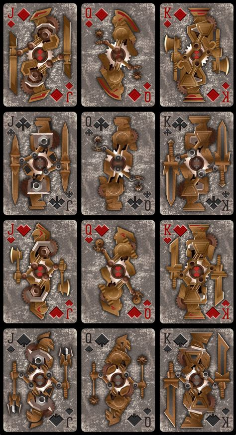 Send Amazon Gift Card Via Text - bicycle ancient machine playing cards new deck