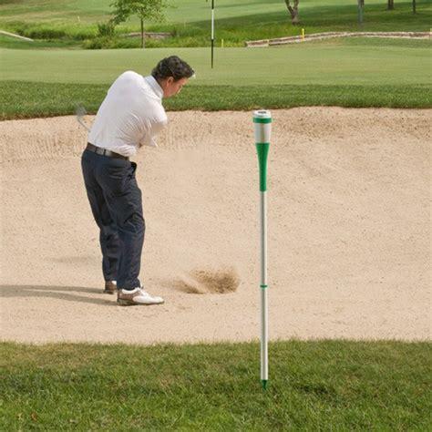 swing shot golf swingshot cyclops hd golf video camera at intheholegolf com