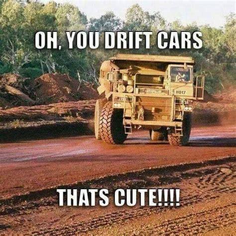 Heavy Equipment Memes - mining memes mining mayhem